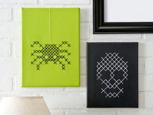 halloween-cross-stitch-lgn