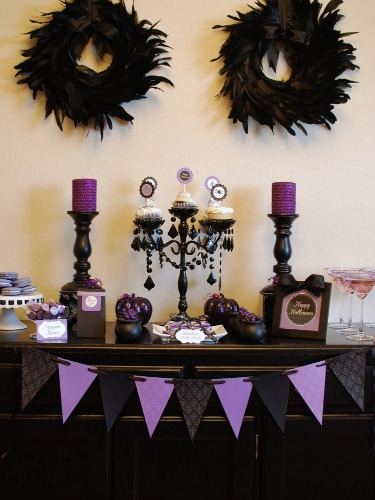purple-halloween-party-lgn
