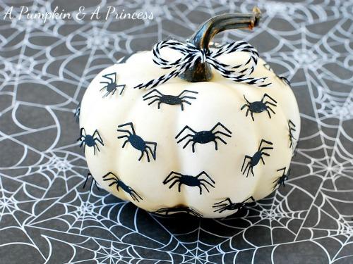 spider-pumpkin-lgn