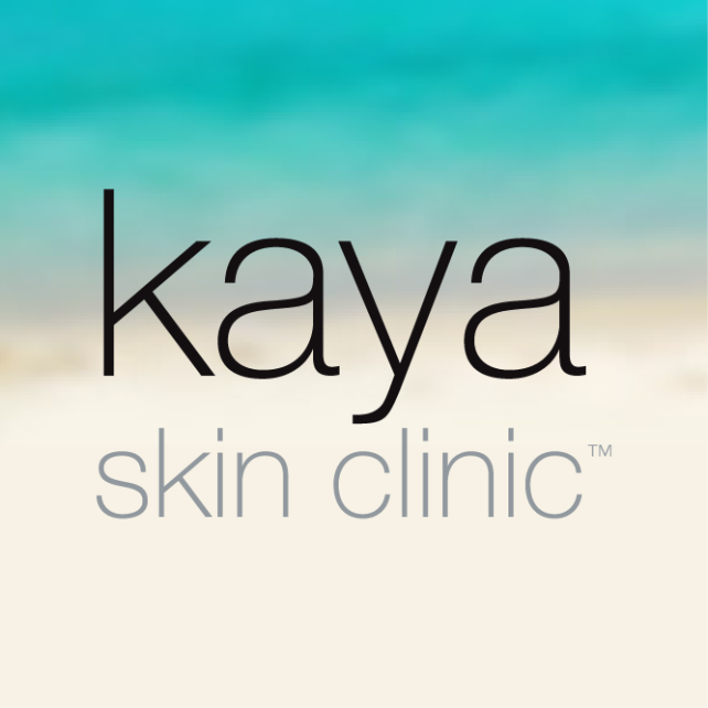 Events with Kaya Skin Care Clinic – SassySally Blog