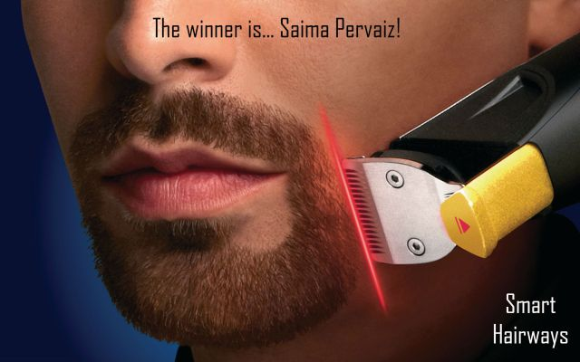 Maintain-your-Beard-–-Philips-Beard-Trimmer-9000-3