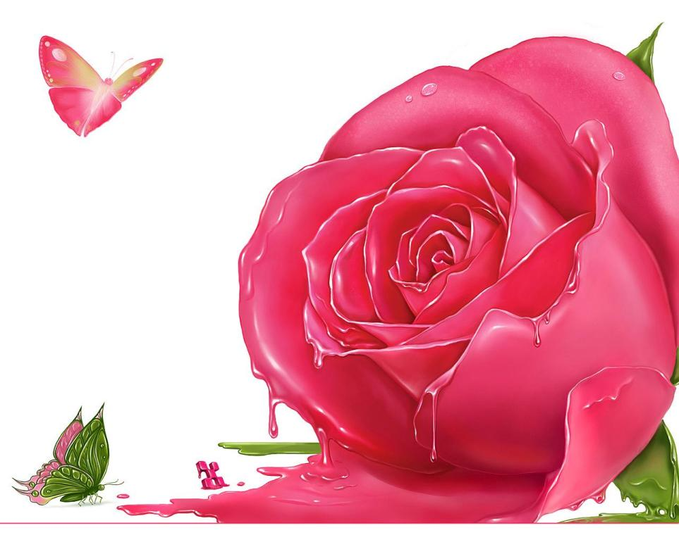 pink20rose_wallpaper_343906191
