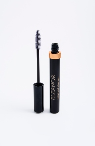 13a ELEANOR Mega Lash Mascara M01 TRUE BLACK c