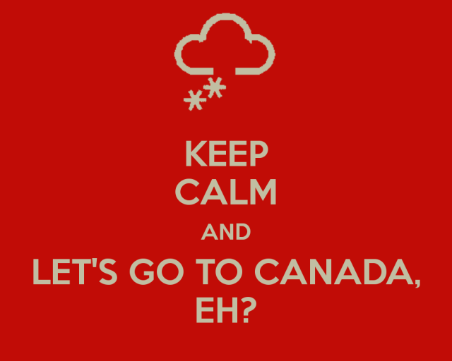 keep-calm-and-let-s-go-to-canada-eh-2
