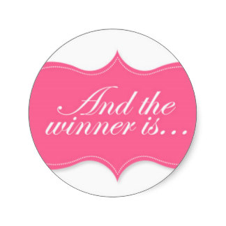 pink_and_the_winner_is_round_stickers-r996b5e7e92764e77a204cf24bc272341_v9waf_8byvr_324
