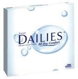 dailies 90p