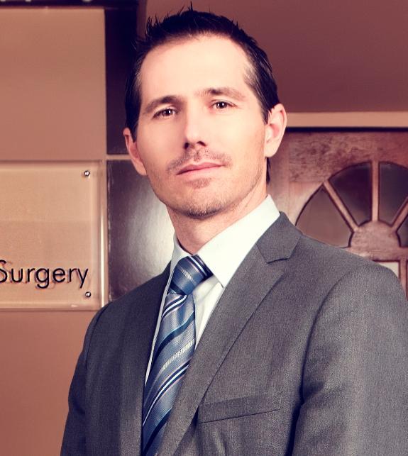 Dr Juan