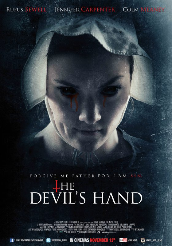 13-11-2014_The Devils Hand