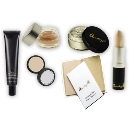 Basic-Essentials-440x440