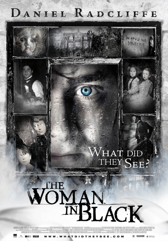 1-the-woman-in-black-movie-poster-3