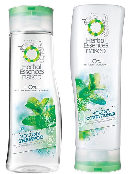 Product-Review-Herbal-Essences-Naked-Shampoo-Conditioner